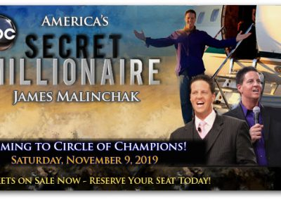 James-Malinchak-Secret-Millionaire-Billboard-Version Nov2019