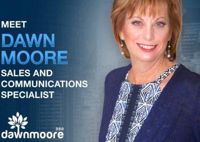 Dawn Moore Killer Photo