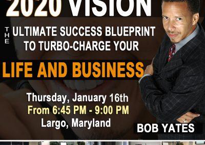 2020 Vision E-Flyer Week 2-1200