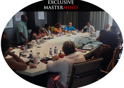 Mastermind Oval Updated-450
